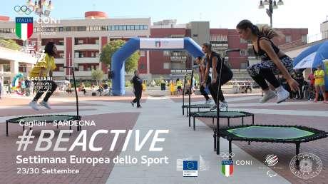 BeActive_Cagliari_Sardegna
