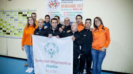 III Torneo Internazionale Città di Norbello