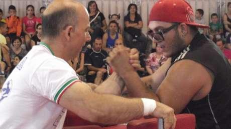 Luoghi di Sport Il CONI Sardegna sceglie Torpè