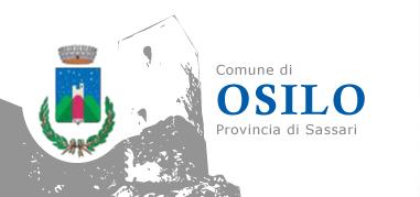 Osilo